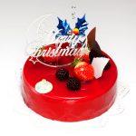 ノエルミュール -クリスマスケーキ-